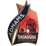 adnams-broadside