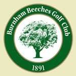 burnham-beeches-golf