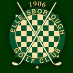 ellesborough-golf