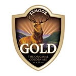 exmoor-gold
