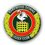 harewood-downs-golf