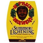 hopback-summer-lightning