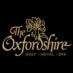 oxfordshire-golf