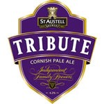st-austell-tribute