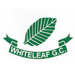whiteleaf-golf